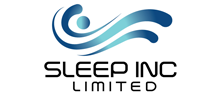 Sleep Inc Limited